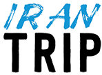 IRAN Trip Travel Agency